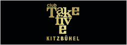 Club Take Five, Kitzbühel